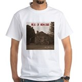 Box of Kenosis Cover T-Shirt