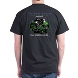 DJ Radar T-Shirt