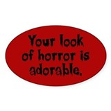 look-of-horror-red_12x18.png Decal