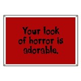 look-of-horror-red_12x18.png Banner