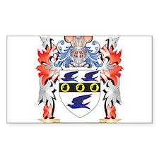 TLWGA Logo T-Shirt