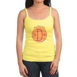Baby D  Ladies Top