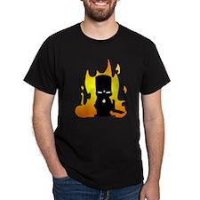 CC T shirt T-Shirt