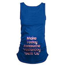 MAID OF HONOR Women's Long Sleeve Shirt (3/4 Sleeve)