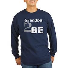 Grandpa 2 Be T