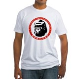 International Order for Gorillas T-Shirt