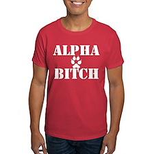Alpha Bitch T-Shirt