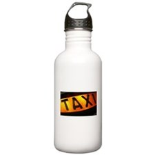 TX Light Water Bottle
