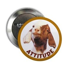 Goat-Boer Attitude Button