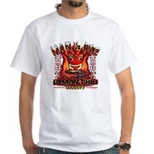 Demon Chili T-Shirt