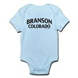 Branson Colorado Body Suit
