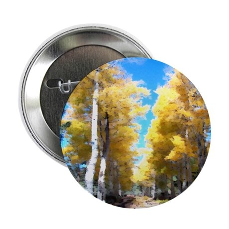 "Aspen Trail 2.25"" Button (10 pack)"
