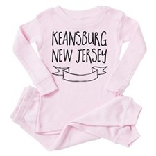 The South Shall Rise Again Infant Bodysuit