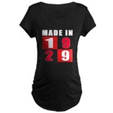 Made In 1929 T-Shirt