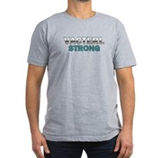 VACTERL Strong T-Shirt