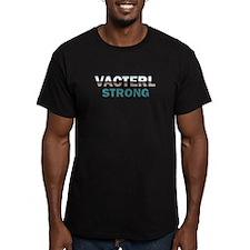 VACTERL Strong T-Shirt