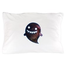 Space Ghost Pillow Case