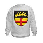 Betzenweiler Sweatshirt