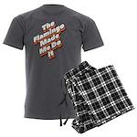 Betzenweiler Kid's All Over Print T-Shirt