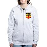 Betzenweiler Zip Hoodie