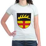 Betzenweiler T-Shirt