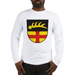 Betzenweiler Long Sleeve T-Shirt