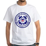 Coast Guard 7 T-Shirt