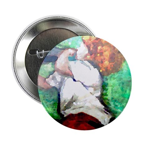 "Soda Pop 2.25"" Button (10 pack)"