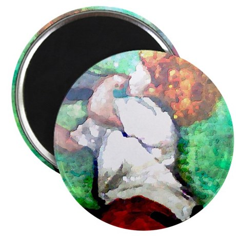 "Soda Pop 2.25"" Magnet (10 pack)"