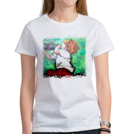 Soda Pop Women's T-Shirt