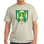 Bohlen, Thuringia T-Shirt