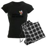 Bohlen, Thuringia Women's Long Sleeve Shirt (3/4 S