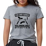 Kings Highway Equine Rescue T-Shirt