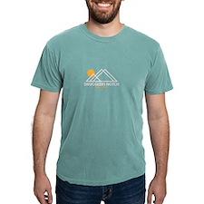Logo - Color Golf Shirt