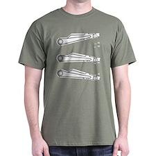 Selector T-Shirt