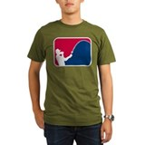 Major League Fishing T-Shirt