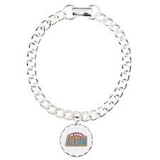 The Amazing Alijah Bracelet
