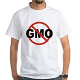 No GMO! T-Shirt
