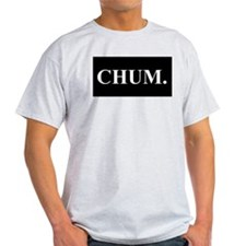CHUM T-Shirt