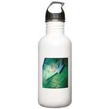 The Other Tent Water Bottle