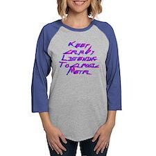 IRB FISHING - T-Shirt