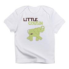 LITTLE COUSIN Infant T-Shirt