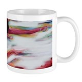 split dancer mug Mug