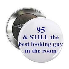 """95 still best looking 2 2.25"""" Button"""