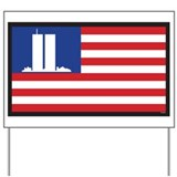 WTCFlag10X5.7.png Yard Sign