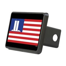 WTCFlag10X5.7.png Hitch Cover