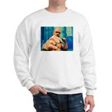 Tuff Guy Sweater