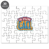 The Amazing Gael Puzzle