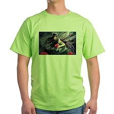 Rose Fairy T-Shirt