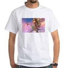 Lovely butterfly fairy T-Shirt